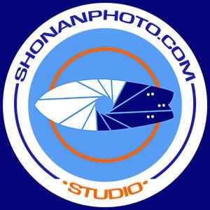 SHONANPHOTO.COM STUDIO